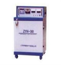 ZYH-100自控远红外焊条烘干炉