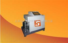 M-200塑料滑动摩擦磨损测定仪