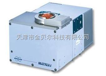 MATRIX-I近红外线光谱仪
