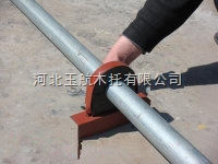 无锡销售水管木托60*30厂家价格