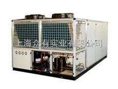 双十一火爆款上海广西黑龙江河北湖南屋顶式空调机组