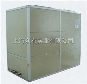JHF12N双十一火爆款上海广西黑龙江河北湖南净化型单元式空调机组
