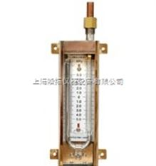 U型水银真空计/U型压力真空计(0-15Kpa)