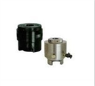 BSM-120液压螺栓拉伸器