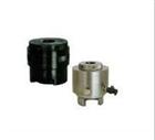 BSM-130液压螺栓拉伸器