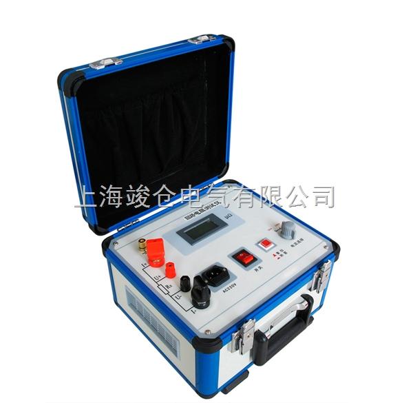 供应JD系列回路电阻测试仪