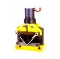 SM-100型液压角钢切断机