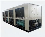 LFD13N供應大型廠房LFD13N冷熱雙用型風冷冷水機組