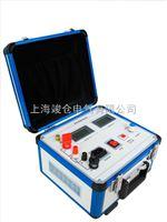 JD-200A高精度回路电阻测试仪