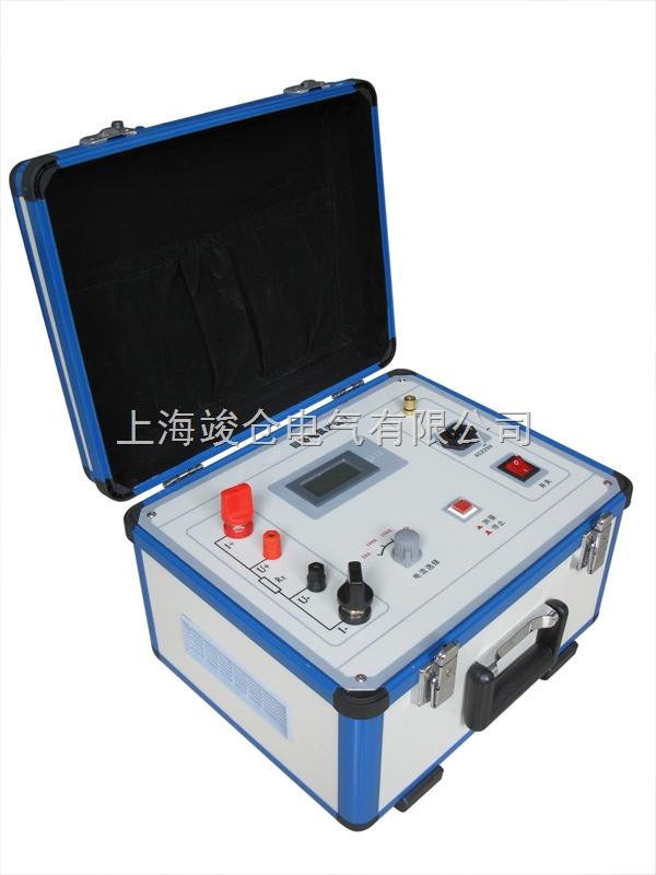 JD-100/200A回路测试仪