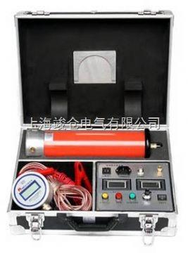 ZGF60KV/2ma数字直流高压发生器
