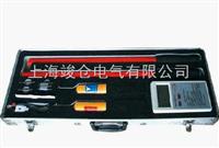 WHX-300C数字高压定相器|核相仪
