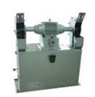 SMPC3035除尘式抛光机