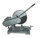 SMJ3G2-400型材切割机