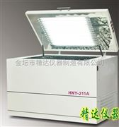 HNY-111A智能光照恒溫搖床