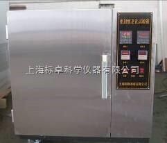 ZN-60密封胶老化试验机
