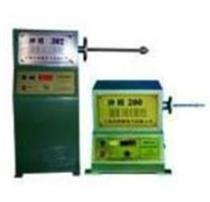 SM-303A数控电动绕线机