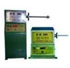 SM-200数控电动绕线机