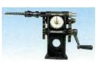 NZ-5型手摇双速绕线机