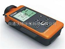 EST-1001便攜式 EST氨氣檢測儀