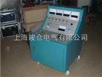 MSGK型高低压开关柜通电试验台厂家