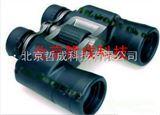 HC10测烟望远镜、林格曼黑度计、北京黑度计HC10