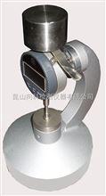 XK-3054皮革厚度测量仪俗称皮革厚度计