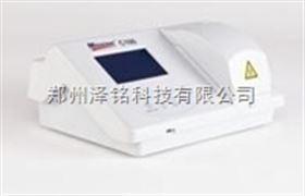 C-100體檢小型生化儀,干式生化分析儀谷丙轉氨酶檢測儀