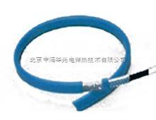 ZXWP-PF-30-220中溫電廠管道電伴熱帶(防爆防腐)