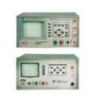 SM-10KZ智能型匝间耐压试验仪