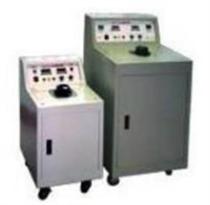 SM-2150工频耐压试验仪