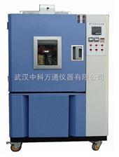 QLH-225武汉换气老化试验箱,武汉换气老化检测机