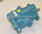Vickers叶片泵2520V21A5-1DD22R