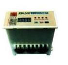 JDB-LQ600智能型电动机保护器与监控装置