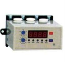 HHD36-A型无源型电动保护器