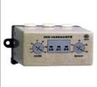 HHD3E-A型电动机综合保护器
