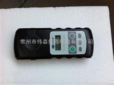 便携式尿素测定仪