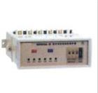 HHD3A-C型数字设定电动机保护器