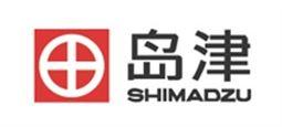 岛津 Shim-pack VP-ODS色谱柱/228-34937-91/92
