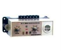 JD-5(B)2合1电动机综合保护器