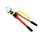 SMK-400C型安全型电缆液压钳
