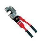 SMQ-300C型开口式安全液压钳