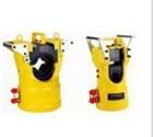 SMCO-200S电动泵