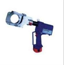 SMESG85-plus充电式液压线缆剪(进口)