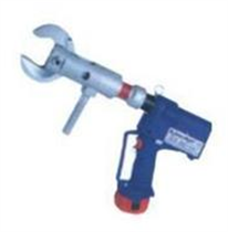 SMES50-plus充电式液压线缆剪(进口)