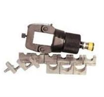 CPO-325B分离式液压钳(进口)