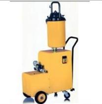 SM-70L-220V电动高压注油器