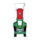 SM-150C分体式液压切排机