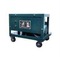 SMJL-300轻便式过滤加油机