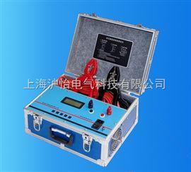 FZZ-2A变压器直流电阻测试仪